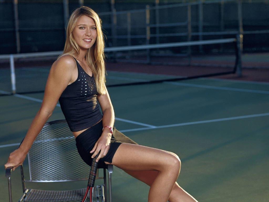 http://1.bp.blogspot.com/-NBDOwawh5GQ/Tcq197RFlaI/AAAAAAAAARg/q2nDKn2ZNOM/s1600/Maria-Sharapova-Wallpapers-2010-4.jpg