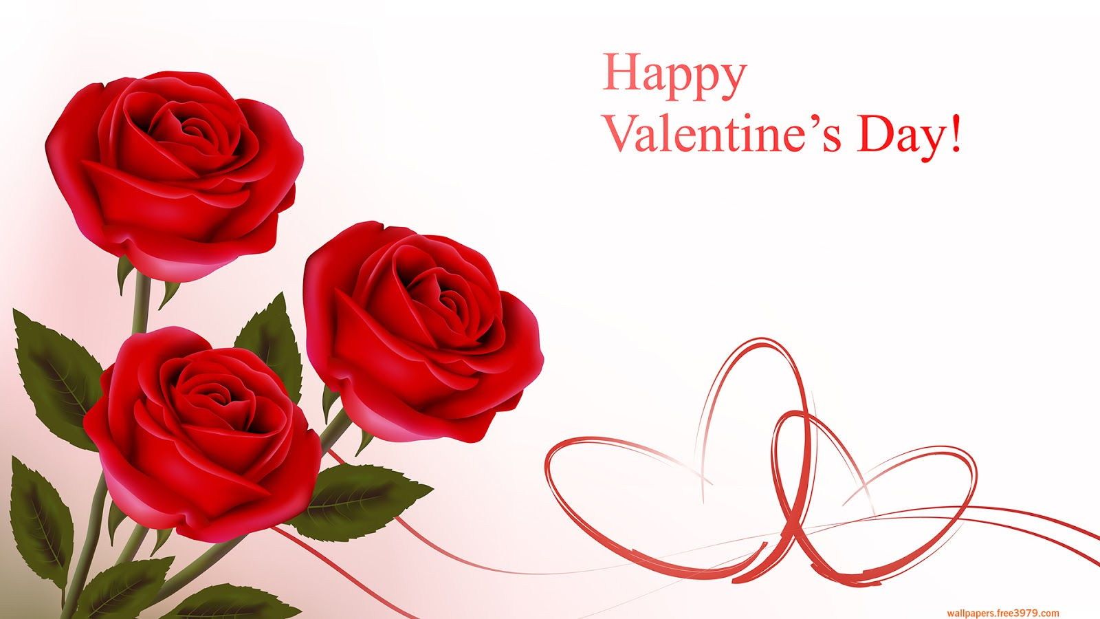 Wallpapers Wallpaper Happy Valentines Day 14 02