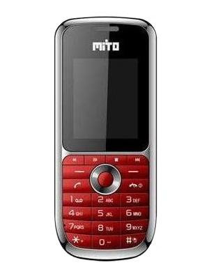 Download Free Firmware Mito 277