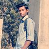 Gurushesh