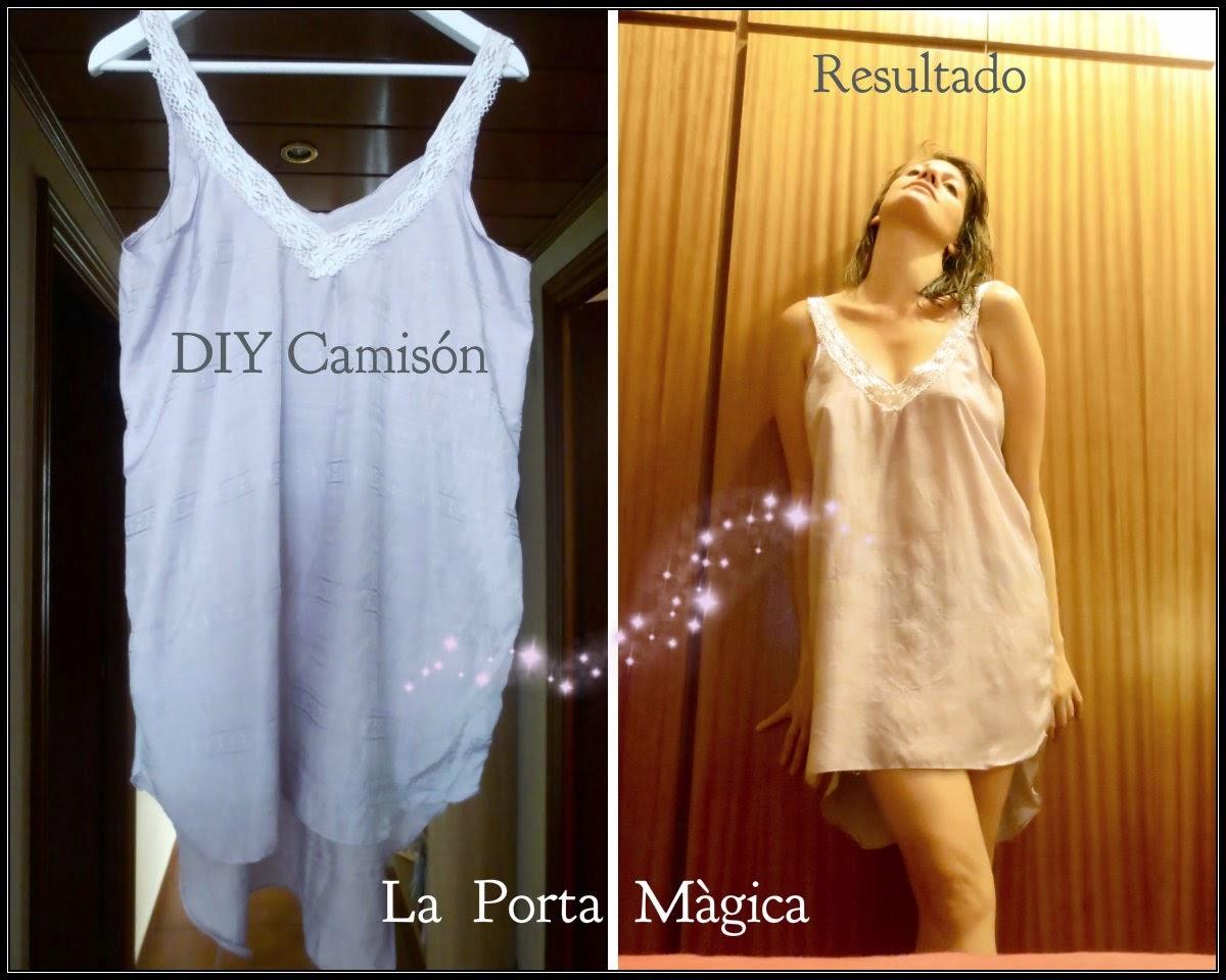 http://laportamagica.blogspot.com.es/2014/07/camison-retodiy-y-resultado.html