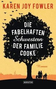 http://www.randomhouse.de/Buch/Die-fabelhaften-Schwestern-der-Familie-Cooke-Roman/Karen-Joy-Fowler/e446369.rhd