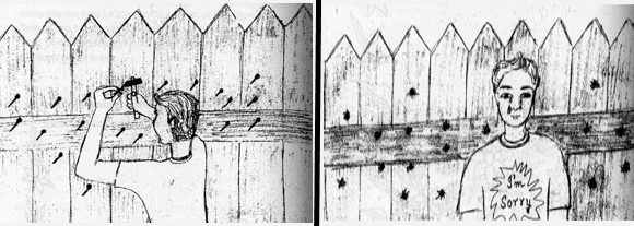 The-Nail-In-The-Fence-Story-When-You-Do-Not-Control-Your-Anger-You-Only-Do-Damage