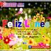 FELIZ LUNES - Hermosas tarjetas y postales con mensajes y frases