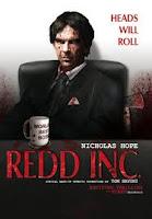 Redd Inc (2012) [Vose]