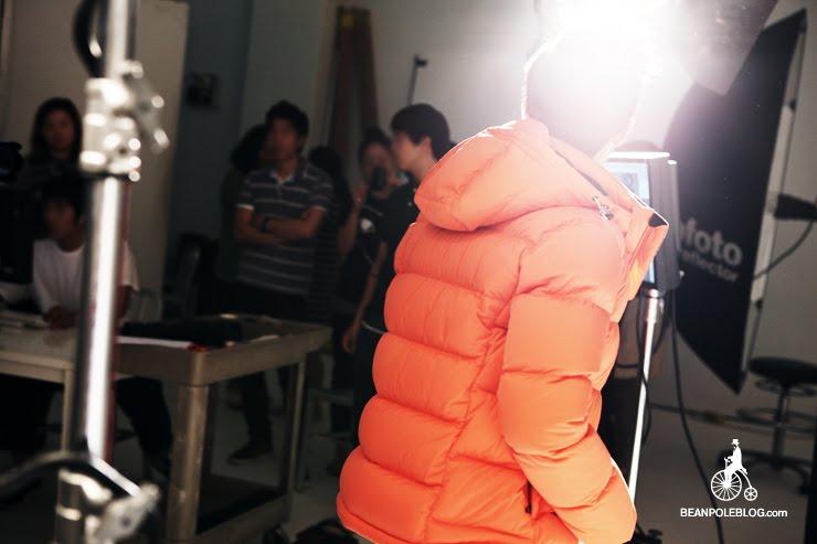 G-Dragon  Photos - Page 2 MINH3765_%25C2%25BB%25C3%25A7%25C2%25BA%25C2%25BB