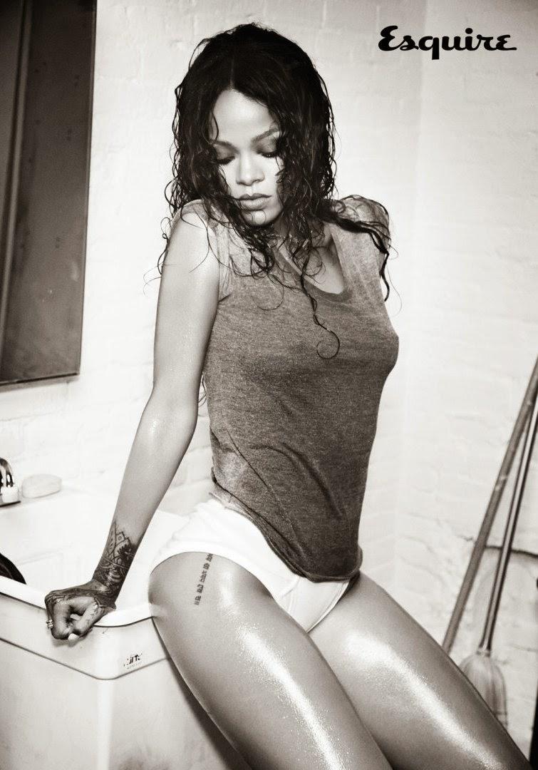 Rihanna photoshoot | Snake girl, Snake, Rihanna
