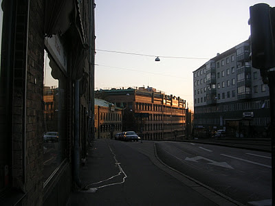 Stigbergstorget, Göteborg. foto: Reb Dutius