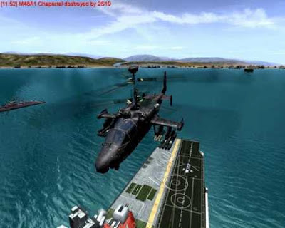 Enemy Engaged 2 Pc Game Free Download