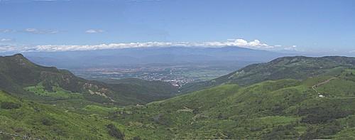 UREÑA, TÁCHIRA, VENEZUELA