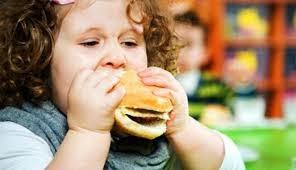 diet sehat untuk anak-anak