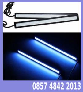 lampu led aksesoris mobil