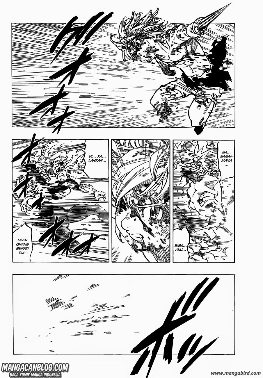 Komik nanatsu no taizai 100 - chapter 100 101 Indonesia nanatsu no taizai 100 - chapter 100 Terbaru 3|Baca Manga Komik Indonesia