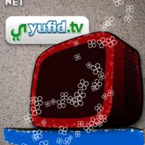 YUFID TV