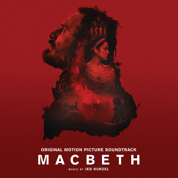 macbeth soundtrack  macbeth soundtrack song #1 ring the alarm by beyonce this song matches the scene because in line 68 macduff yells ring the alarm bell duncan has just been killed so this song would play as soon as macduff says that.