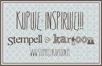 http://stempellikartoon.blogspot.com/2014/01/zainspiruj-nas-edycja-2.html