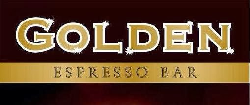 Golden Espresso Bar