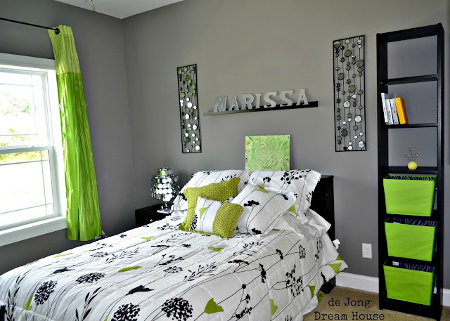Diy Crafts For Your Bedroom Not quite ready for quilting! 640 x 457
