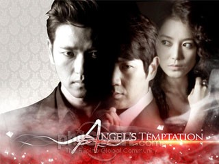 Pinoy Teleserye Replay: 11/09/12 — Watch Pinoy Teleserye Replay and