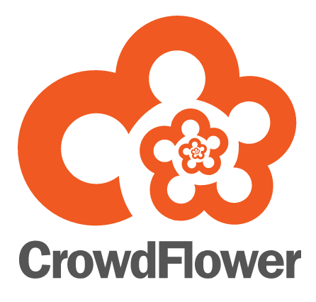 Crowdflower Español Slill Test