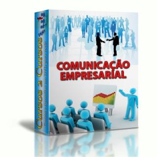 Curso de comunicação empresarial