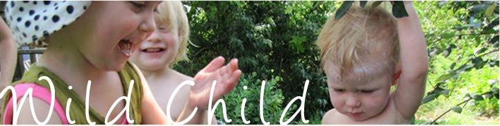Wild Childcare Co-op