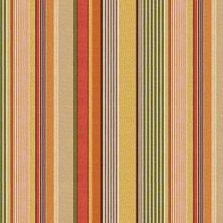Vignette Design Fabric Inspiration