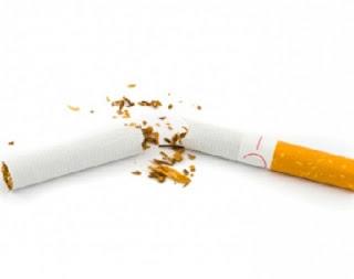 bintancenter.blogspot.com - Merokok Di Pagi Hari , 2X lipat Lebih Ber-Bahaya