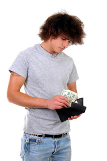 How to Use a Cash Advance to More Keep Money in Your Wallet