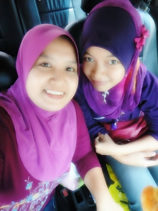 wif my cousin