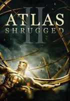 La Rebelion de Atlas: Parte 2