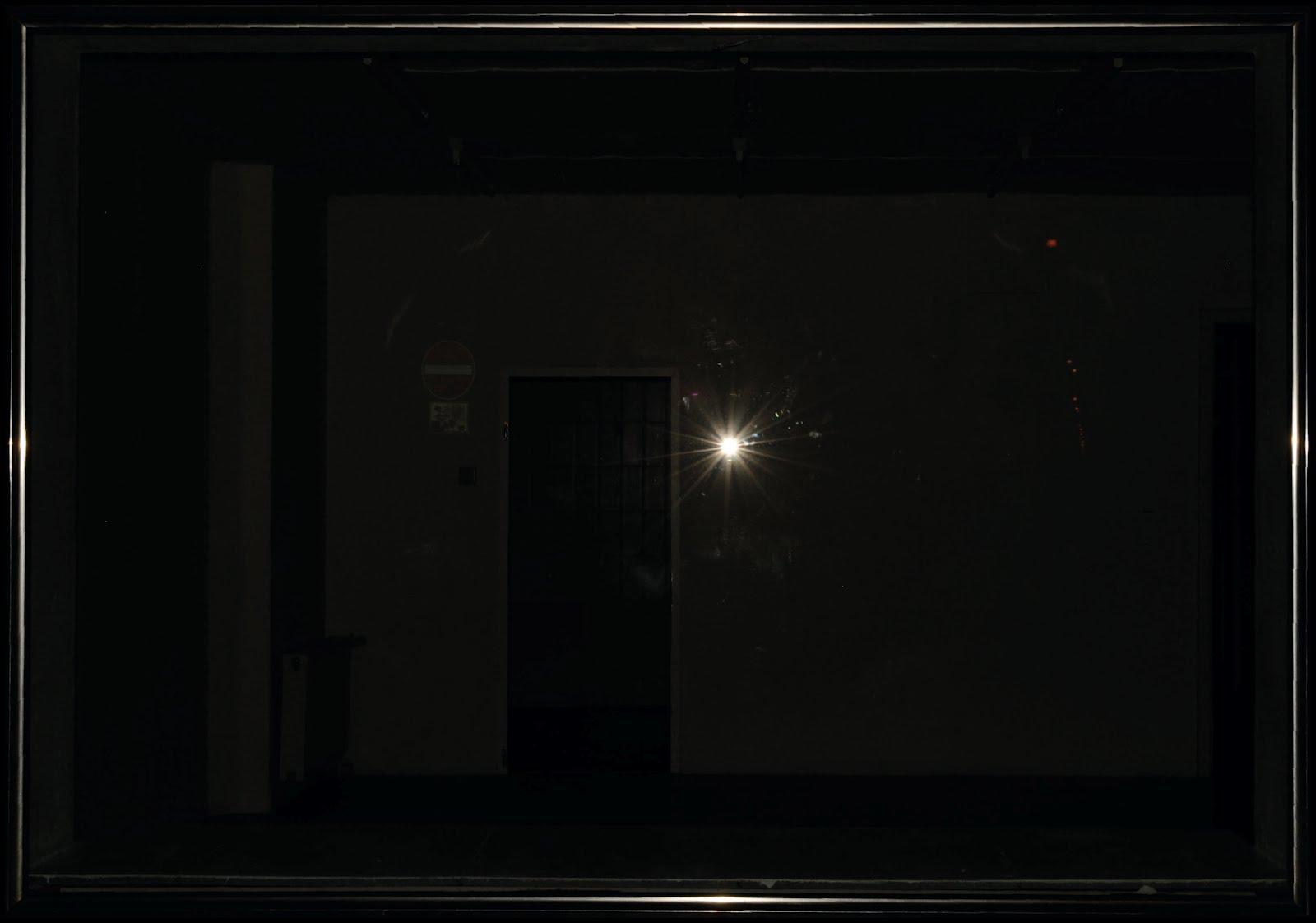 Ausstellungsraum AD