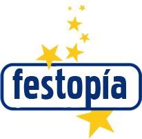 Festopia