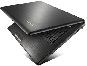 new Lenovo G770 10372KU Laptop