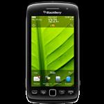 BlackBerry Torch 9850 9860, Manual del usuario, Instrucciones en PDF y Español