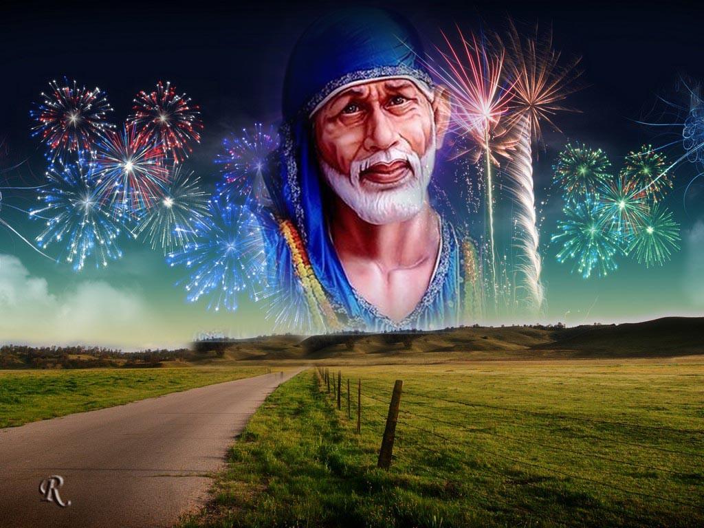 A Couple of Sai Baba Experiences - Part 661