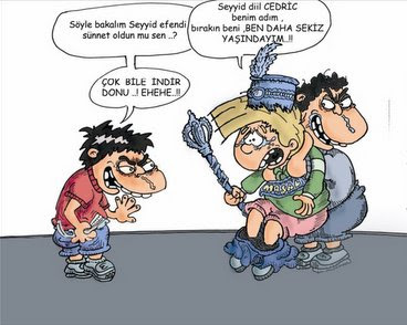 Turkish Vintage Meltem Isik Hain Kad N Free Videos  Watch