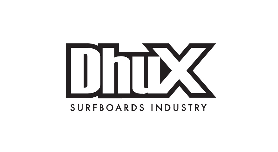 Dhux Surf Boards Industry