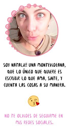 Be Montevideana