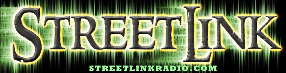 STREETLINKRADIO.COM