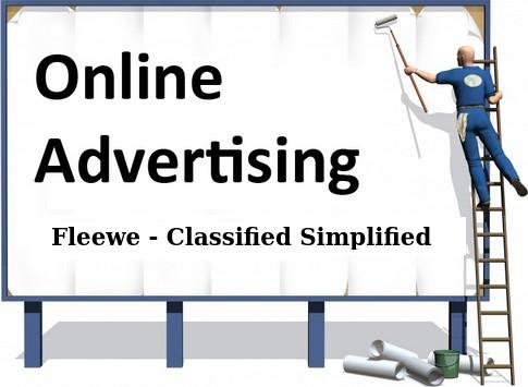 What are some classifieds that let people advertise free stuff?