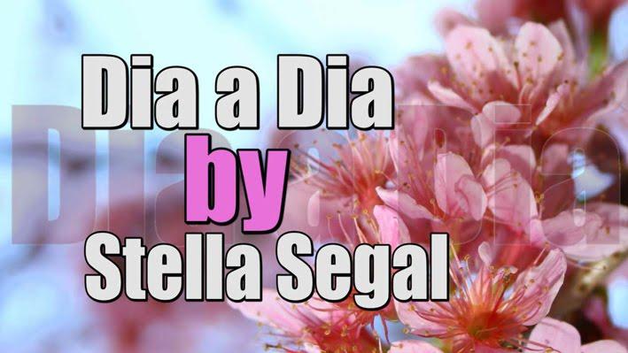 Dia a Dia by Stella Segal