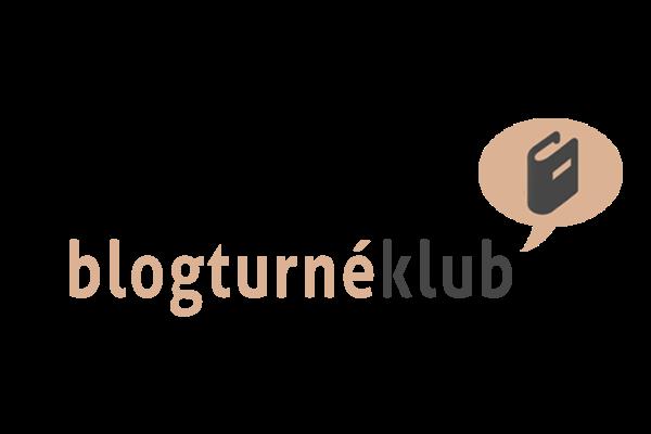 http://www.blogturneklub.com/