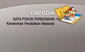 patch dapodik 2.07c
