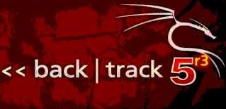 Crack password backtrack 5 R3