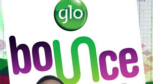 Glo Bounce Tariff Plan and Migration Codes