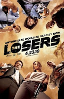 The Losers (I)