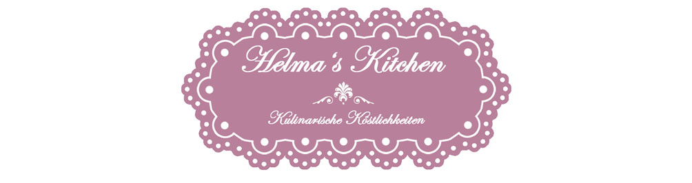 Helma's Kitchen