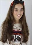 Profil Pemeran Pemain Zahra SCTV