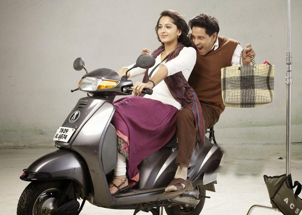 Anushka Shetty pics